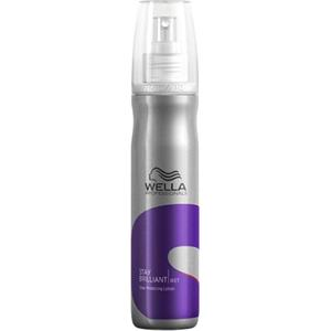Wella - Wet - Stay Brilliant Colour Protect Lotion