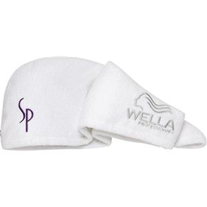 Wella - Accessori - SP Turban
