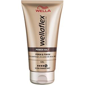 wellaflex-styling-gel-power-halt-form-finish-gel-150-ml