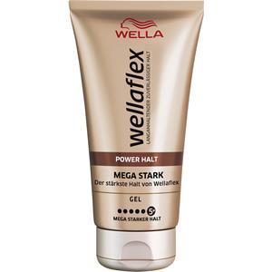 Wellaflex - Gel -