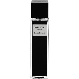 Welton London - Olfactory Journey - Bois de Babylone Eau de Parfum Spray