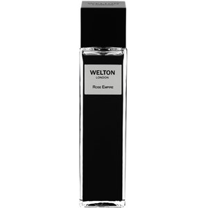 Welton London - Olfactory Journey - Rose Empire Eau de Parfum Spray