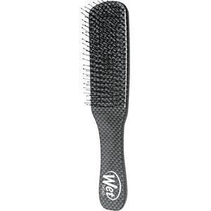 Wet Brush - For Men - Carbon Schwarz