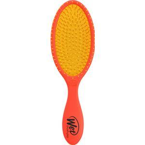 wet-brush-haarbursten-neon-coral-chic-1-stk-