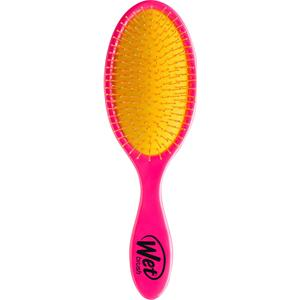 wet-brush-haarbursten-neon-slamming-sangria-1-stk-