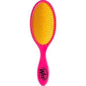 Wet Brush - Neon - Slamming Sangria