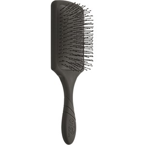 Wet Brush - Pro - Paddle Detangler Black