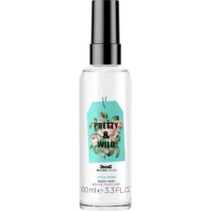 wild-garden-damendufte-pretty-wild-body-mist-100-ml