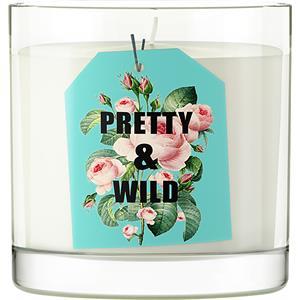 wild-garden-damendufte-pretty-wild-candle-100-g