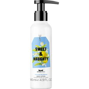 wild-garden-damendufte-sweet-naughty-body-lotion-145-ml
