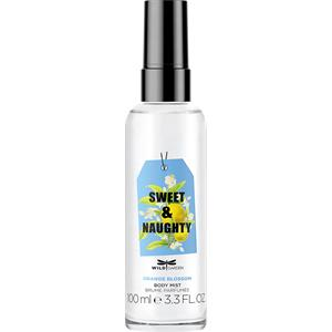 wild-garden-damendufte-sweet-naughty-body-mist-100-ml