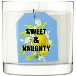 wild-garden-damendufte-sweet-naughty-candle-100-g