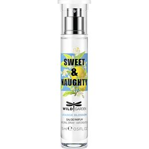 wild-garden-damendufte-sweet-naughty-eau-de-parfum-spray-15-ml