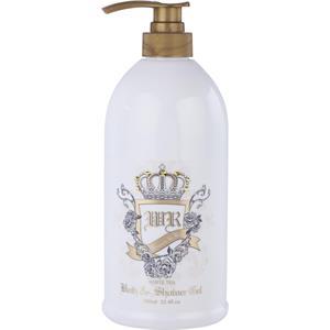 Windsor & Rose - White Tea - Bath & Shower Gel