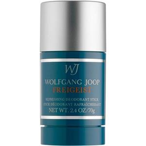 Wolfgang Joop - Freigeist - Deodorant Stick