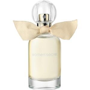 Women'Secret - L'Eau - It's Delice Eau de Toilette Spray
