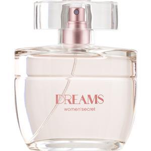 Women'Secret - Dreams - Eau de Toilette Spray