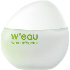 Women'Secret - W'eau Garden - Eau de Toilette Spray
