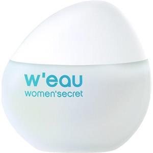 Women'Secret - W'eau Sea - Eau de Toilette Spray
