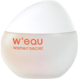 Women's Secret - W'eau Sunset - Eau de Toilette Spray