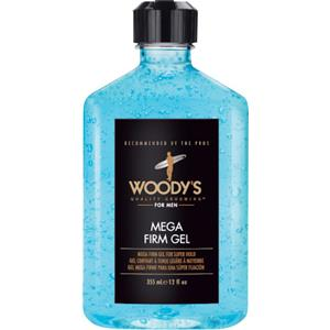 Woody's - Styling - Mega Firming Gel