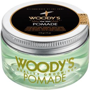 Woody's - Styling - Pomade