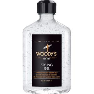 Woody's - Styling - Styling Gel
