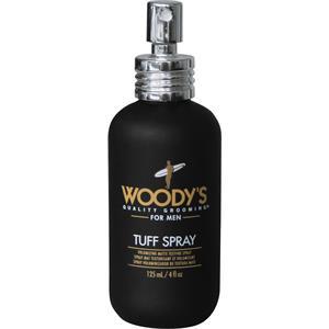 Woody's - Styling - Tuff Spray