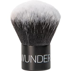 Image of Wunder2 Make-up Accessoires Kabuki Brush 1 Stk.