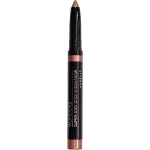 Wunder2 - Ojos - Super-Stay Stick Eyeshadow