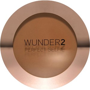 Wunder2 - Teint - Perfect Selfie HD Photo Finishing Powder