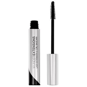 Wunder2 - Wimpern - WunderExtensions Lash Extension & Curl Mascara