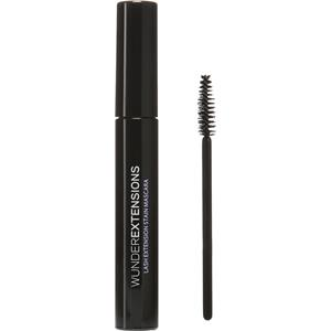Wunder2 - Wimpers - Wunderextensions Lash Extension Stain Mascara
