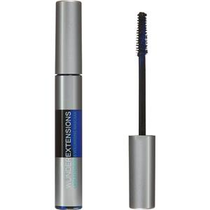 Wunder2 - Wimpern - Wunderextensions Lash Extension & Volumizing Mascara