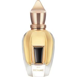 XERJOFF - 17/17 Stone Label Collection - Homme Parfum