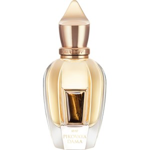 XERJOFF - 17/17 Stone Label Collection - Pikovaya Dama Parfum