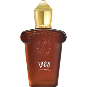 XERJOFF - 1888 - Eau de Parfum Spray