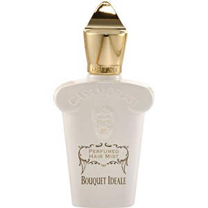 XERJOFF - Bouquet Ideale - Hair Mist