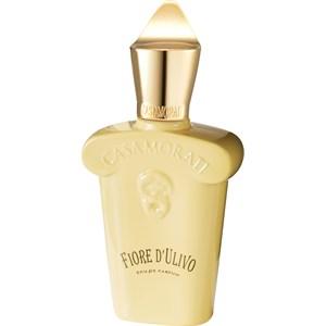 XERJOFF Casamorati - Fiore d'Ulivo - Eau de Parfum Spray