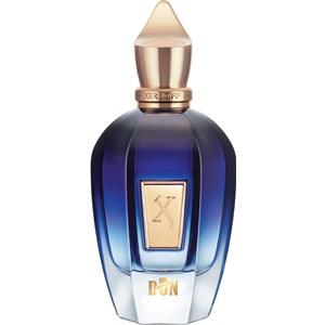 XERJOFF - Join The Club Collection - Don Eau de Parfum Spray