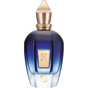 XERJOFF - Join The Club Collection - More Than Words Eau de Parfum Spray