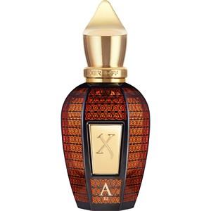 XERJOFF - Oud Stars Collection - Alexandria III Parfum