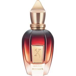 XERJOFF - Oud Stars Collection - Mamluk Parfum
