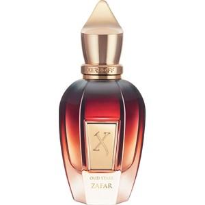 XERJOFF - Oud Stars Collection - Zafar Parfum