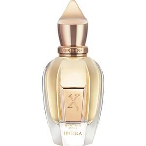 XERJOFF - Shooting Stars Collection - Ibitira Parfum