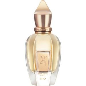 XERJOFF - Shooting Stars Collection - Nio Parfum