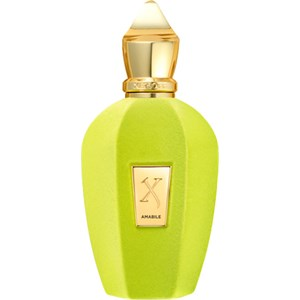 "XERJOFF - ""V""-Collection - Amabile Eau de Parfum Spray"