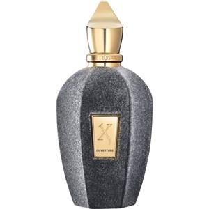 XerJoff Casamorati 1888 - Overture - Eau de Parfum Spray