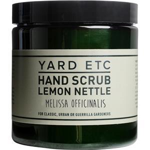 yard-etc-korperpflege-lemon-nettle-hand-scrub-250-ml