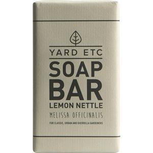 yard-etc-korperpflege-lemon-nettle-soap-bar-225-g